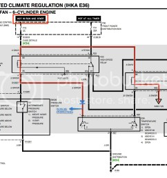 onstar schematic wiring diagram centre onstar 2013 chevy wiring diagram [ 1316 x 935 Pixel ]