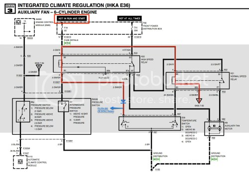 small resolution of 1068 wiring diagram spal fans