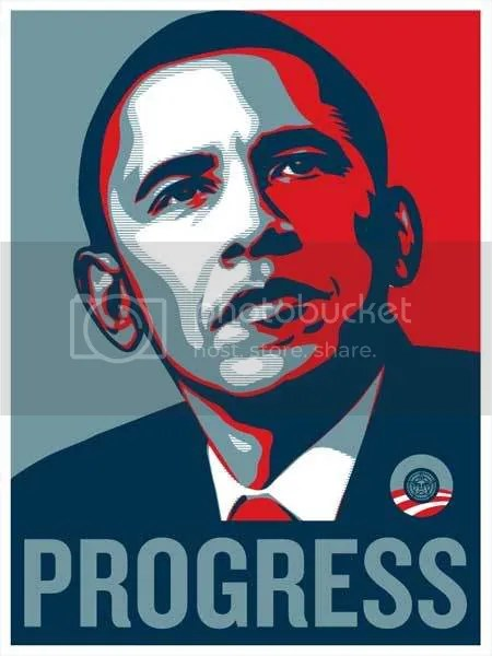 Obey-Obama-Progress.jpg picture by feedyourwall