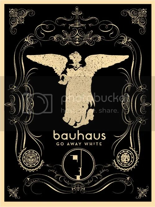 https://i0.wp.com/i219.photobucket.com/albums/cc225/feedyourwall/bauhaus-poster-final.jpg