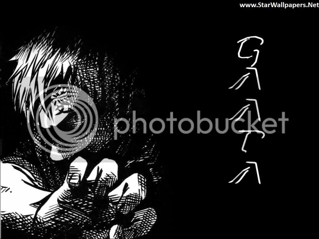 Naruto Wallpapers Hd 1080p Anime Wallpaper Size Gaara Wallpapers