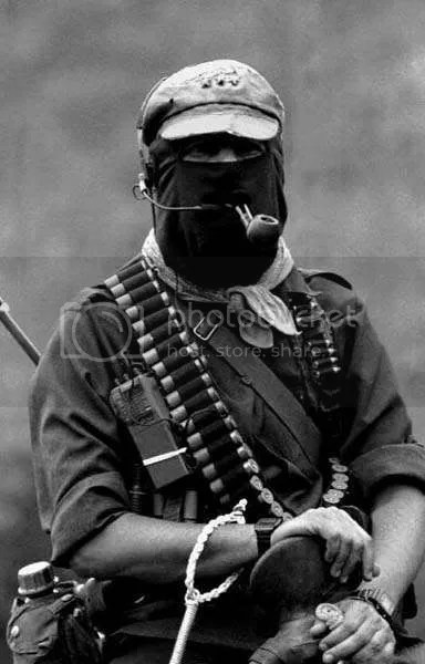 ezln_subcomandante_marcos.jpg picture by whitepony05