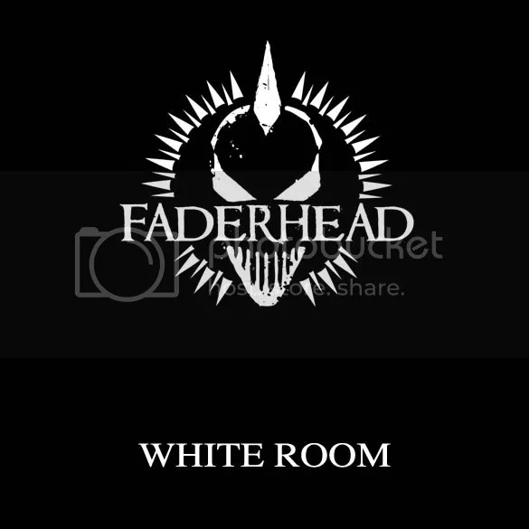 photo faderhead-whiteroomLogo_zps961b115d.jpg