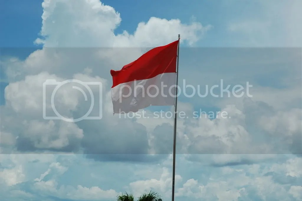 bendera Pictures, Images and Photos