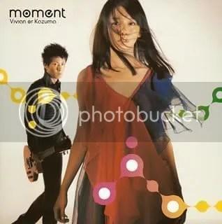 https://i0.wp.com/i219.photobucket.com/albums/cc83/nistnias/Covers/momentSingleCover.jpg