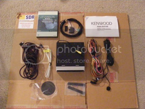 small resolution of dscf0269 fs kenwood ddx7015 hu and kenwood gps nav system maxima forums kenwood excelon ddx7015 wiring