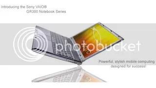 Notebook DNG
