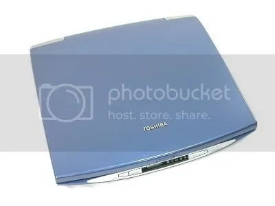 Toshiba_Satellite_5200_01