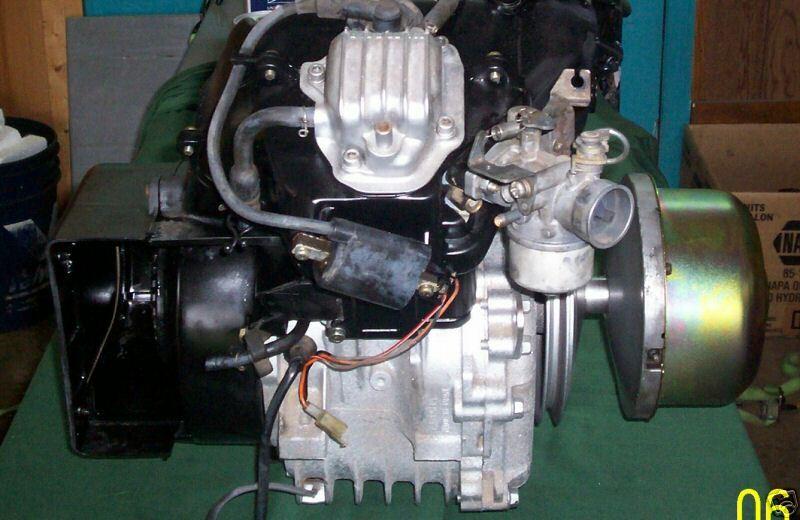 Yamaha G9 Golf Cart Wiring Diagram Yamaha Golf Car Gas Engine Pictures