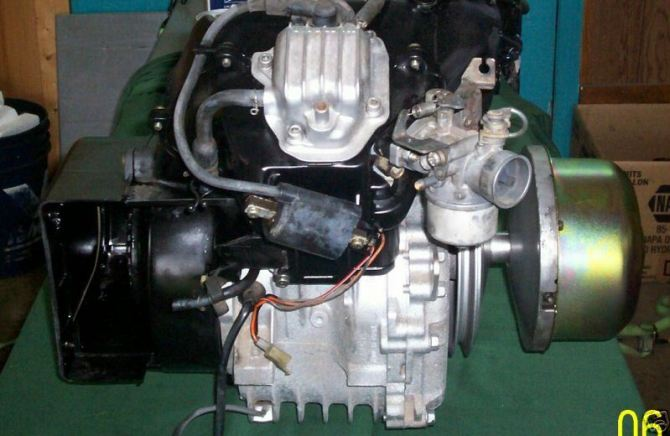 yamaha g2 engine diagram  wiring diagrams options belt