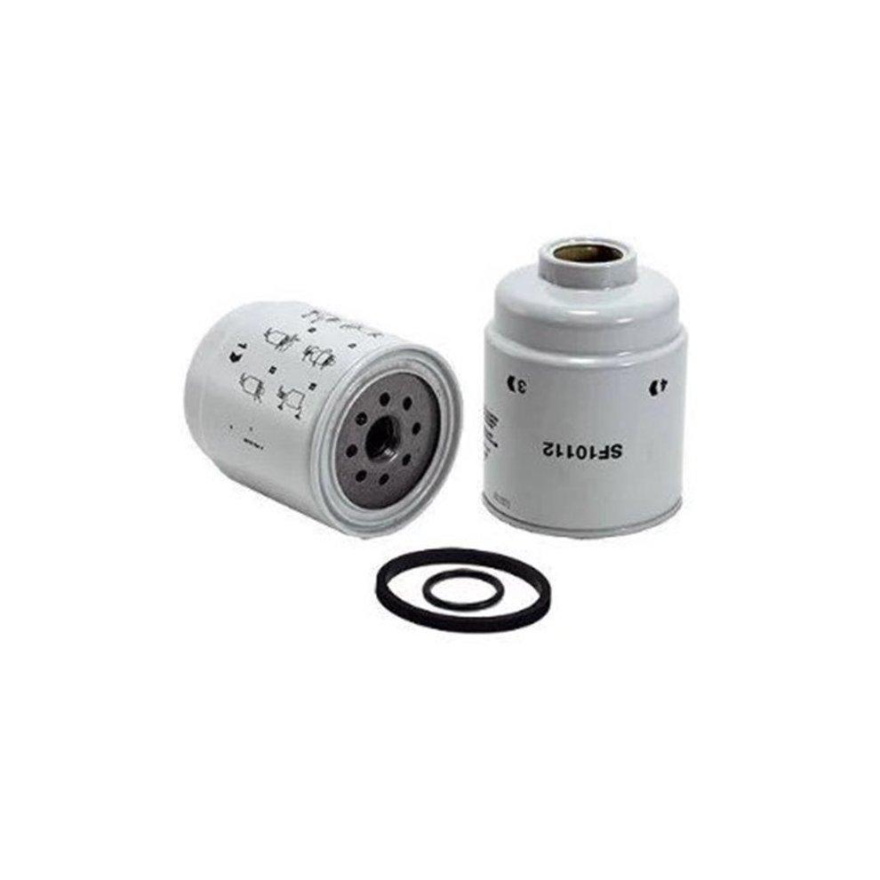 hight resolution of 2013 ram 2500 fuel filter