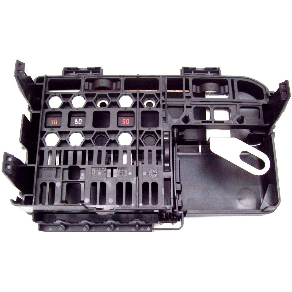 hight resolution of fuse box in opel corsa