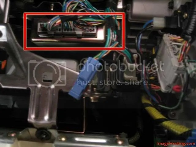 98 integra alarm wiring diagram 2 way lighting install 96 civic distributor toyskids co 1998 acura factory 47 90 coupe