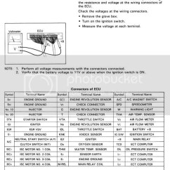 7mgte Wiring Harness Diagram 1998 Toyota Corolla Radio 2jz-ge Pnp Guide