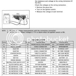 1jz Ecu Wiring Diagram Directv Genie Hr44 7mgte Pinout