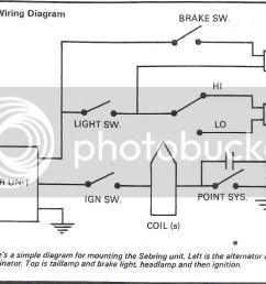 motorcycle battery eliminator wiring diagram [ 1092 x 757 Pixel ]