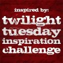 Twilight Tuesday Banner