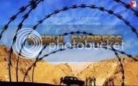 Kaabul Express