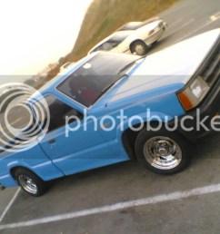 http i22 photobucket com albums b3 n image967 jpg i m sellin a 1988 mazda b2200 the truck  [ 1152 x 864 Pixel ]