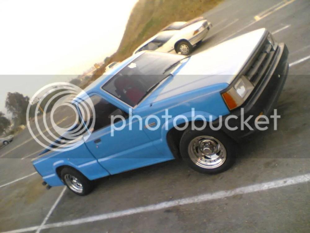 medium resolution of http i22 photobucket com albums b3 n image967 jpg i m sellin a 1988 mazda b2200 the truck