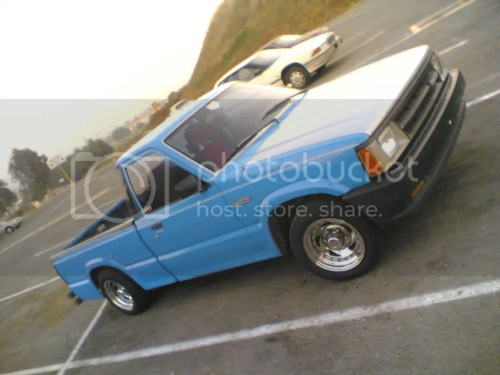 small resolution of http i22 photobucket com albums b3 n image967 jpg i m sellin a 1988 mazda b2200 the truck