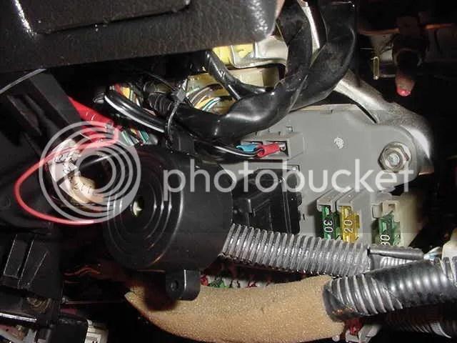 2001 Honda Civic Fuse Box Diagram As Well Car Dashboard Warning Lights