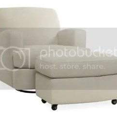 Babies R Us Chairs Dining Chair Covers China And Baby Makes Three Onto The Glider Has A Mildly Similar Much Cheaper Version On Their Website But I Just Don T Know Associate Bru With Highest Upholstery