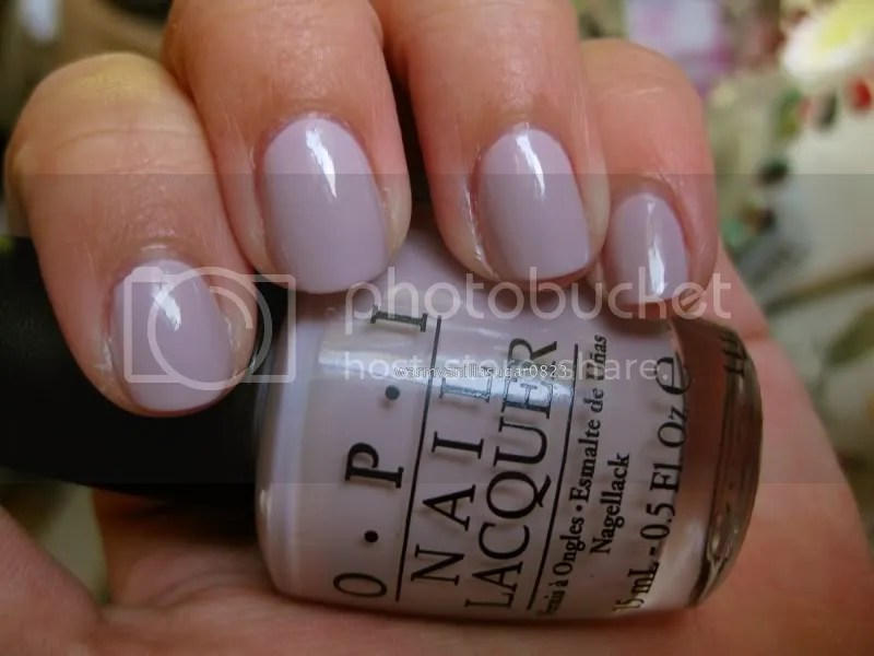 OPI Steady As She Rose,OPI Pirates Of The Caribbean Collection,warmvanillasugar0823