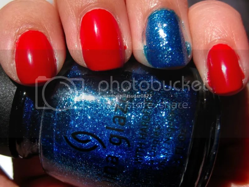 China Glaze Dorothy Who?,warmvanillasugar0823