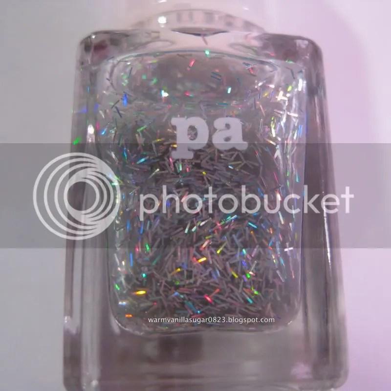 Pa Nail Polish,Japanese Nail Polish,warmvanillasugar0823,Pa Nail Polish A37