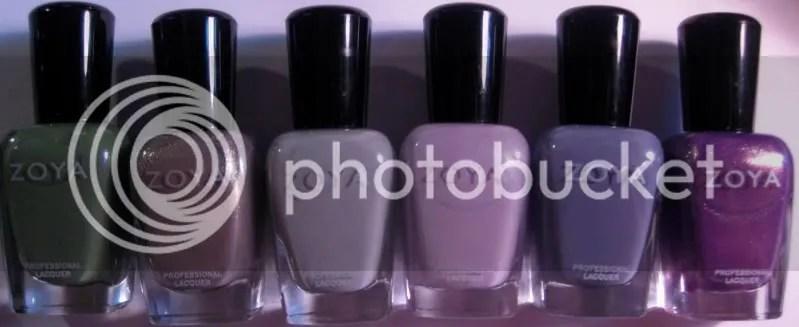 Zoya Gemma,Zoya Nail Polish,Zoya Nail Polish Swatches,Zoya Intimate,warmvanillasugar0823