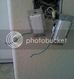 lutron maestro dimmer wiring question doityourself com community maestro 4 way dimmer wiring maestro dimmer wiring [ 768 x 1024 Pixel ]