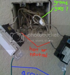 lutron maestro dimmer wiring question doityourself com community lutron maestro cl dimmer wiring diagram lutron maestro dimmer wiring [ 768 x 1024 Pixel ]