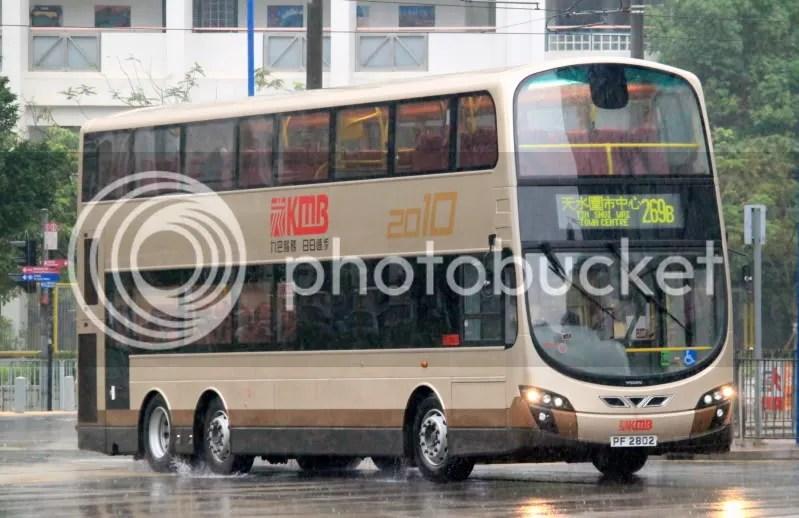 歐盟四,五代‧向不同地方登場 - 巴士攝影作品貼圖區 (B3) - hkitalk.net 香港交通資訊網 - Powered by Discuz!