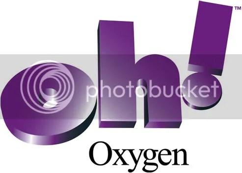 OxygenLogo.jpg image by NinaHagen1986