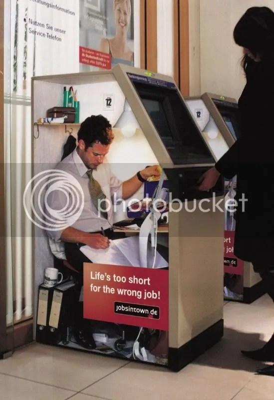 ATM.jpg picture by Viviobluerex