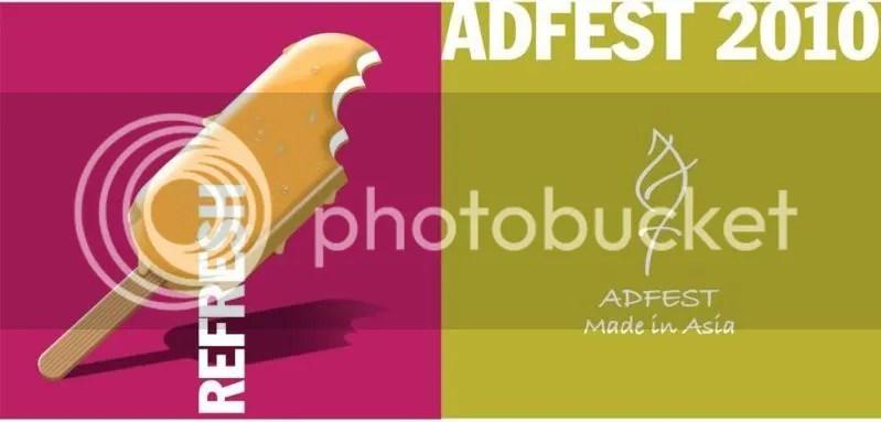 AdFest2010.jpg picture by Viviobluerex