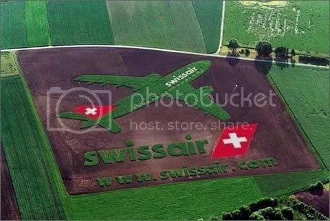 swiss-air-field.jpg