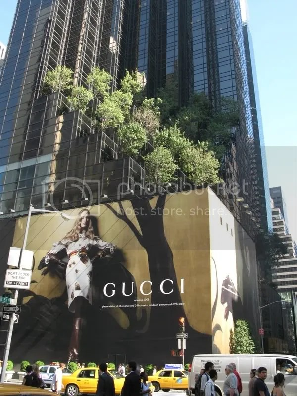 GUCCI.jpg picture by Viviobluerex