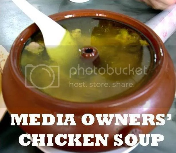 chicken-soup.jpg picture by Viviobluerex