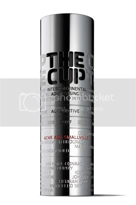 CUP05.jpg picture by Viviobluerex