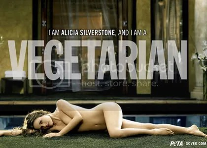 Petaalicia-silverstone-naked-peta-a.jpg picture by Viviobluerex