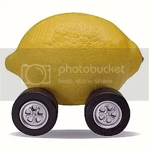 lemoncar.jpg picture by Viviobluerex
