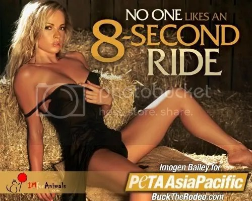 peta-8secondride.jpg picture by Viviobluerex
