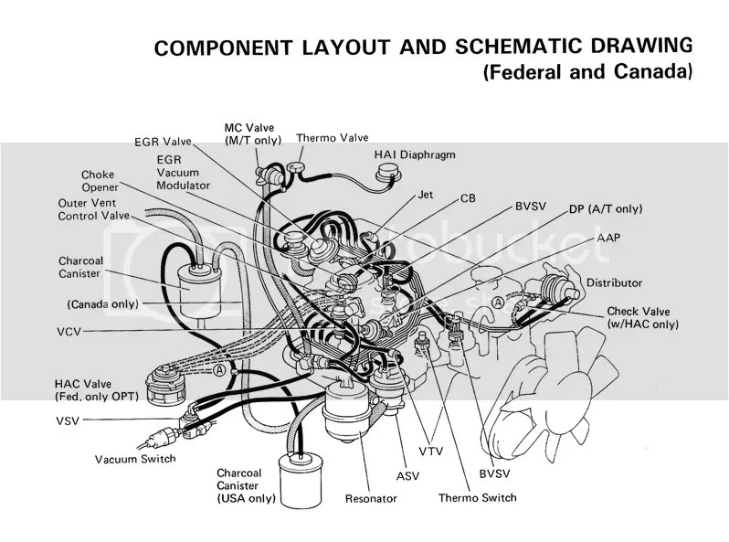 Toyota 4runner 5vzfe Wiring Diagram Daihatsu Rocky Wiring