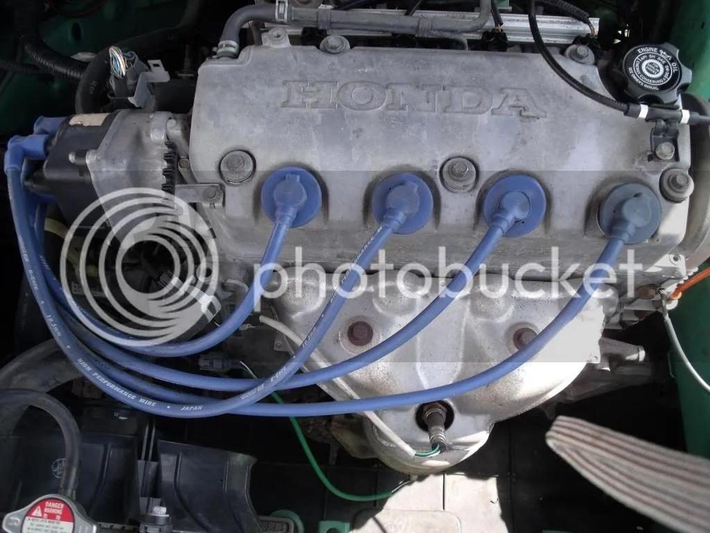 Cylinder Firing Order Diagram On 08 Honda Accord Autos Post