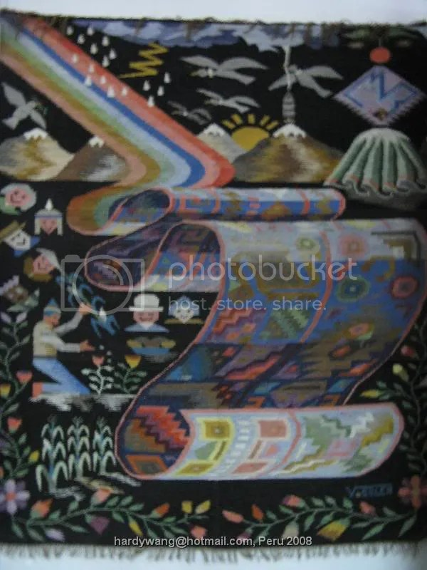 https://i0.wp.com/i22.photobucket.com/albums/b335/hardywang/Peru/Ayacucho/IMG_0012.jpg