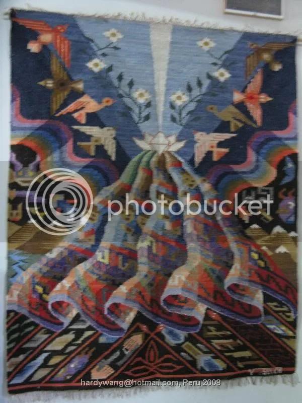 https://i0.wp.com/i22.photobucket.com/albums/b335/hardywang/Peru/Ayacucho/IMG_0014.jpg