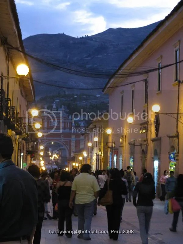 https://i0.wp.com/i22.photobucket.com/albums/b335/hardywang/Peru/Ayacucho/IMG_0028.jpg