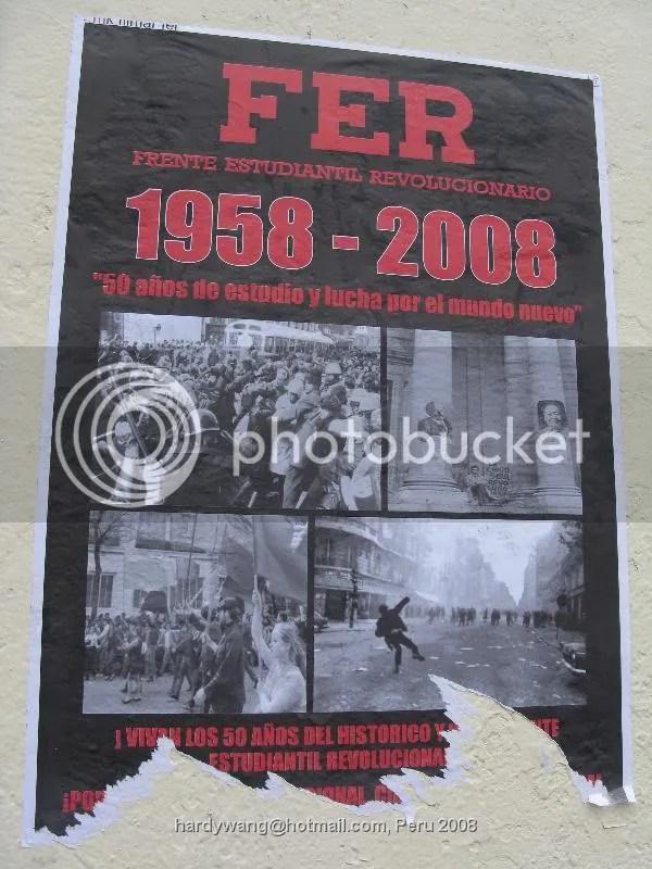 https://i0.wp.com/i22.photobucket.com/albums/b335/hardywang/Peru/Ayacucho/IMG_0102.jpg